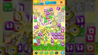 Blob Party - Level 80