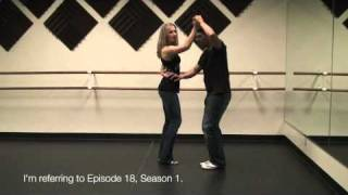 16 addicted2salsa Salsa At The Disco Salsa Dancing Video Lessons