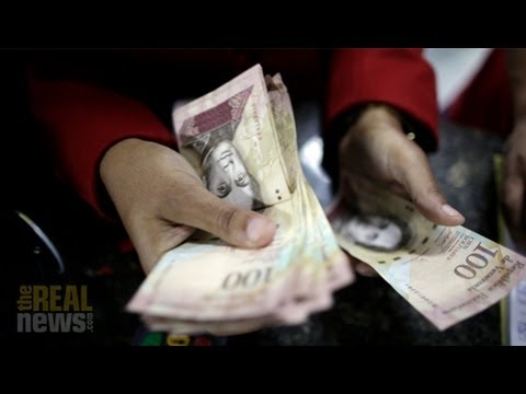 Venezuela: Will the new floating exchange rate curb inflation?