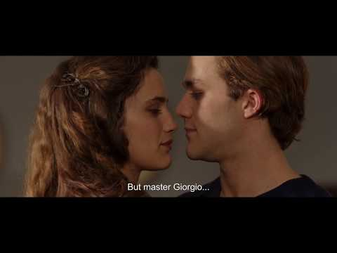 Rainbow - A Private Affair / Una questione privata (2018) - Trailer (English Subs)
