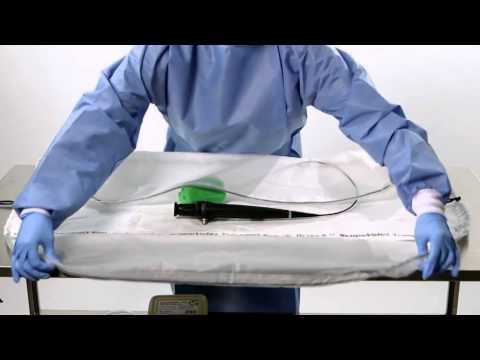 Endo kits - Presource - Cardinal Health