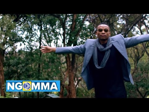 Otile Brown  -  Acha Waseme [Official Video]