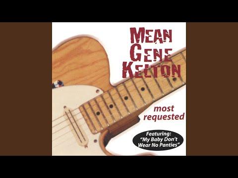 mean gene kelton texas city dyke