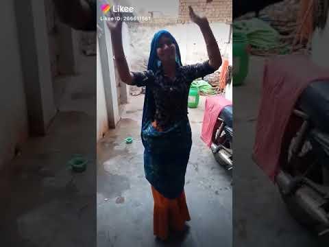 Baixar Raj kasana Raj kasana - Download Raj kasana Raj