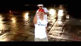 dos cachas (official video).wmv dj danny737
