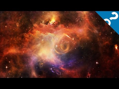 5 Reasons Space Exploration Matters to You | What the Stuff?!