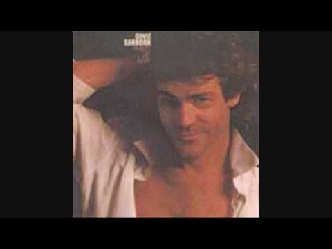 David Sanborn - Straight To The Heart.