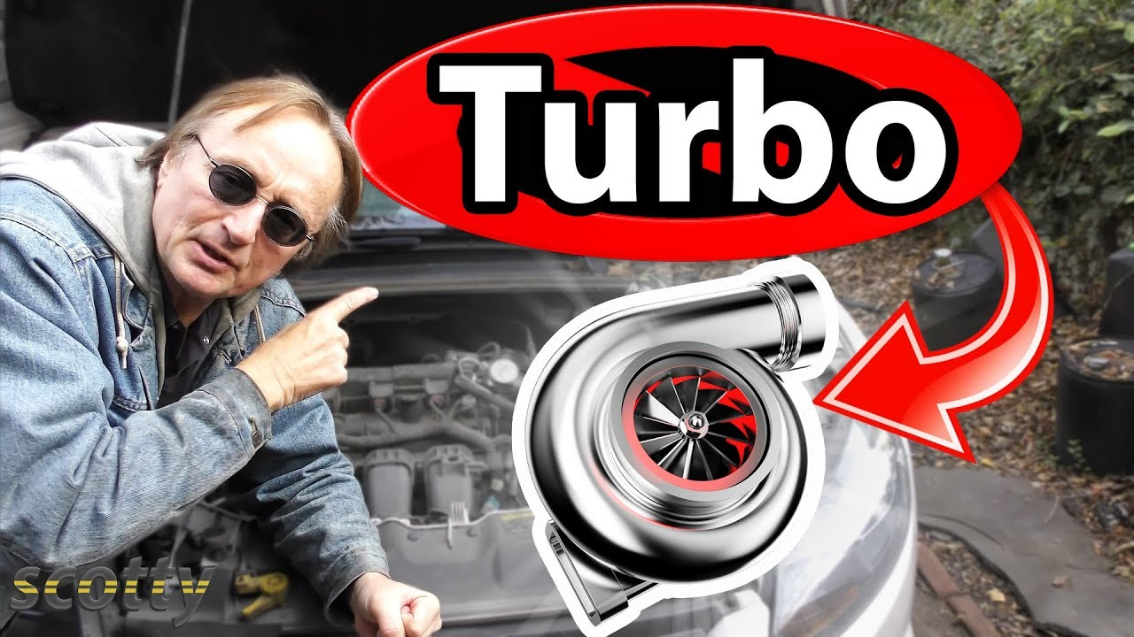 why-not-to-buy-a-turbocharged-car