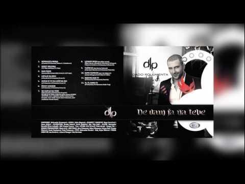 Dado Polumenta - Deset miliona // OFFICIAL AUDIO 2013