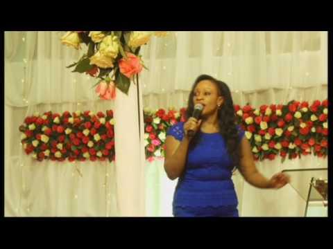 Women Foundation Ministries Live Stream