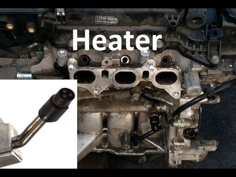 engine heater - defa - aygo, yaris, peugeot 107, citroen c1