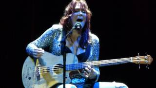 Beth Hart - Spiders In My Bed - 2/7/17 Stardust Theatre - KTBA Cruise