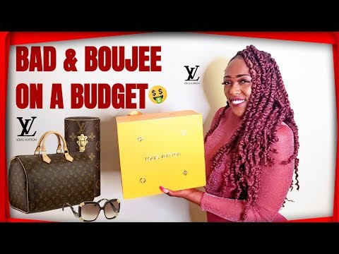boujee-on-a-budget-|-louis-vuitton-cannes-|-review-unboxing-|-zbags-+-giveaway