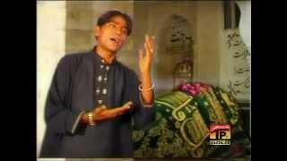 Assi Likhiya - Faiz Miandad Khan Fareedi Qawwal (Album 1)