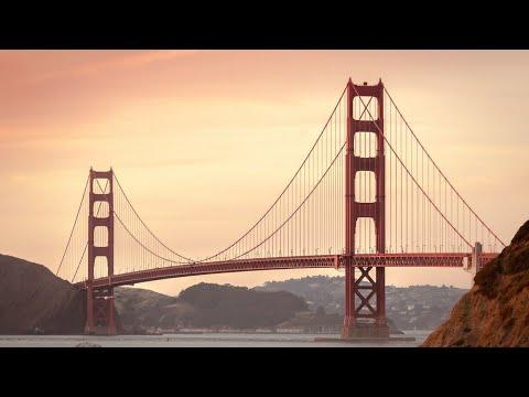 San Francisco Diseased Streets Worse Slums In World