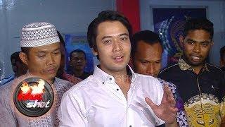 Hot Shot 05 Juli 2019   Kriss Hatta Bebas Setelah Tak Terbukti Palsukan Dokumen Pernikahan