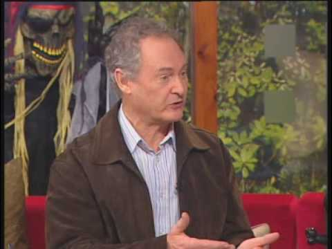 halloween explained traditional irish halloween explained joe mcgowan irish television tv3 youtube
