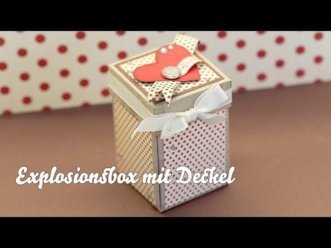 verpackung---box-mit-deckel