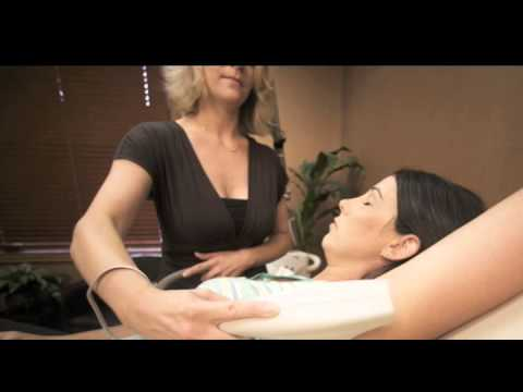 The Medical Spa / Indiana Vein and Laser Center, Fort Wayne IN