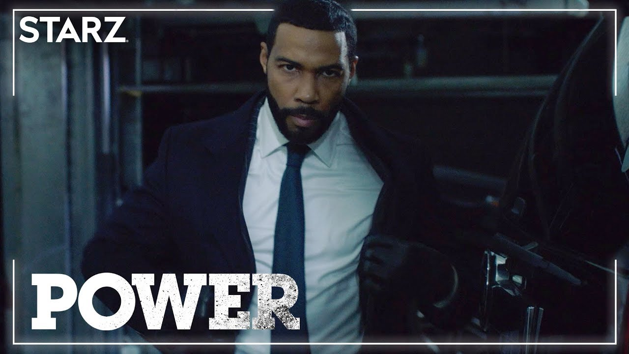 Power Season 6, Episode 3: Ultimate Watch Guide