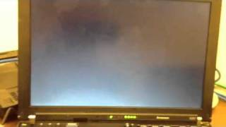 Video Restoring Ghost Image download MP3, 3GP, MP4, WEBM, AVI, FLV Juli 2017