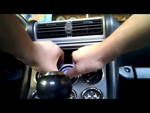 How-To: Replace Gauges And Lights BMW Z3 M