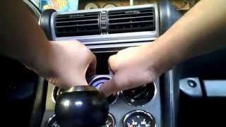 how to replace gauges and lights bmw z3 m