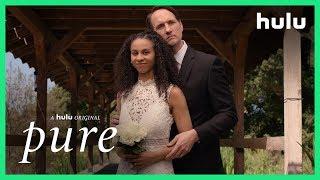 Into the Dark Pure - Trailer Official  A Hulu Original