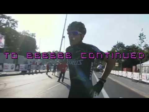 Bjarki - Fresh Jive (Offcial video)