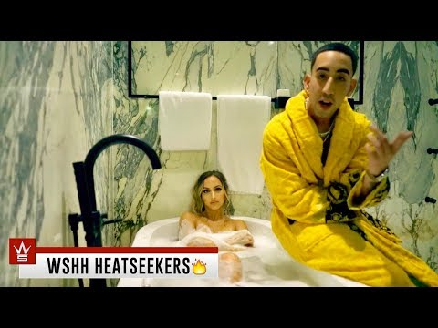 "Lenny ""Fly Shit"" (WSHH Heatseekers - Official Music Video)"