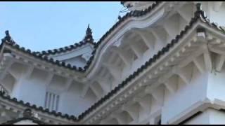 V.S.TVアーカイブス(2007.1.20配信) 日本の四季映像/HDV新日本百景pa...