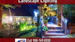 Electrical Repairs Westfield, NJ - Call 908-769-8200