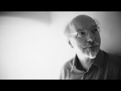Johannes Kalitzke: Türme des Vergessens (2017/18)