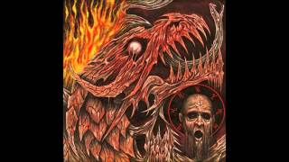Pseudogod - Deathwomb Catechesis [Full - HD]