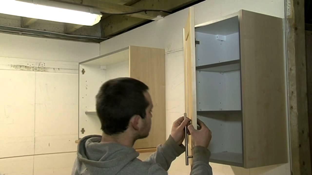 carpentry course at able skills
