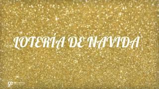 Baixar Lotería de Navidad: Pasos a seguir con los décimos compartidos | Asesor Informa 3.0 Diciembre