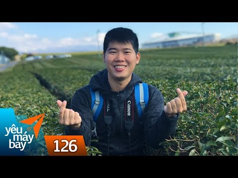 vlog-#126:-hỘp-thƯ:-các-câu-hỏi-về-jeju-và-klook-|-yêu-máy-bay