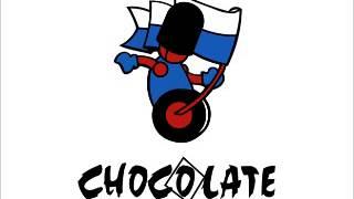 Jose Conca Chocolate 1998