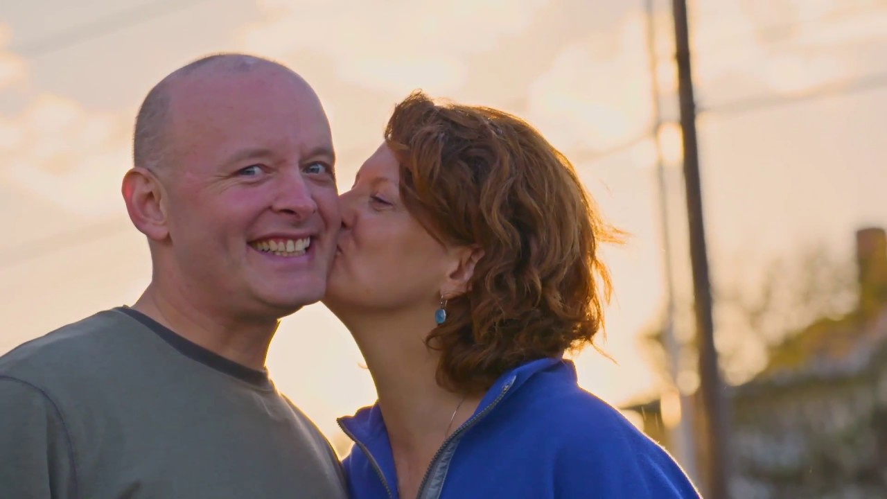 Discussion on this topic: Finding Love With Ulcerative Colitis: Megan's Story, finding-love-with-ulcerative-colitis-megans-story/