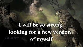 My Life Is Going on - Cecilia Krull / Lyrics