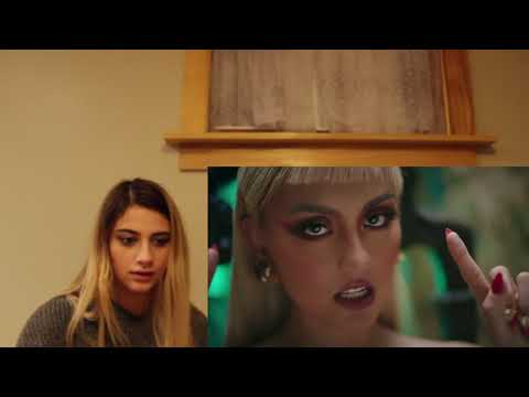 AGNEZ MO - Long As I Get Paid REACTION