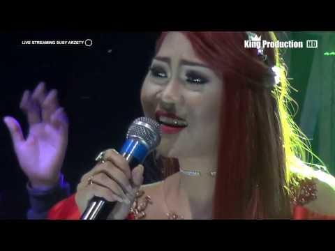 Muskurane -  Susy Arzetty Live Tambak Karangsong Indramayu