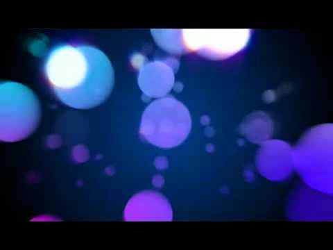 Magyar karaoke-MÁTÉ PÉTER-Most élsz