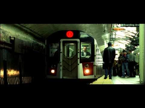 Pelham 1-2-3: Ostaggi in metropolitana. Teaser trailer.
