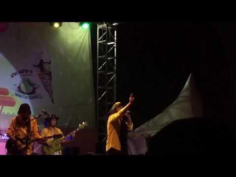 gangstarasta-live-4-jakcloth-18-november-2016-lapangan-murjani-banjarbaru