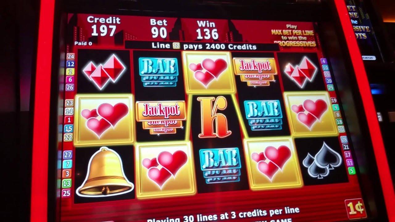 Big city casino define gambling