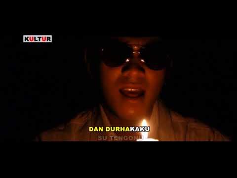 Lagu Pop Sangihe // Oh Mawu Malondo // Voc. Faren Yokung
