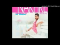Nakhre (Full Song) ¦ Jassi Gill ¦ Latest Punjabi Song 2017 ¦ Speed Records | MP3
