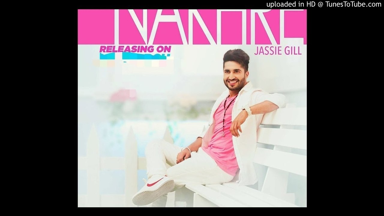 Jassi gill song 2017 mp3
