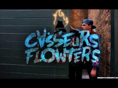 Casseurs Flowters - 06h16 - Des histoires à raconter (radio edit)